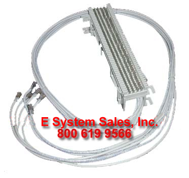 install_kit nec sl1100 installation nec sl1100 wiring diagram at fashall.co